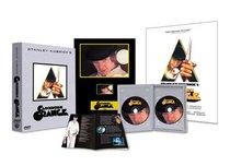 Clockwork Orange (Limited Edition Collector's Set)