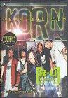 Korn - R-U Ready (Unauthorized)