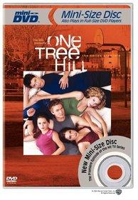 One Tree Hill - Pilot (Mini DVD)