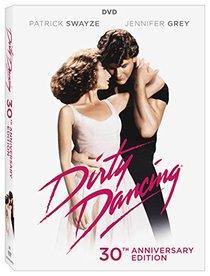 Dirty Dancing (artisan)
