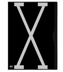 Malcolm X (1992) (Full Ws Sub Ac3 Dol Flp)