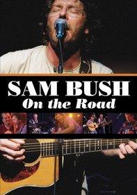 Sam Bush: On the Road
