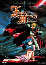 Fencer of Minerva: The Emergence