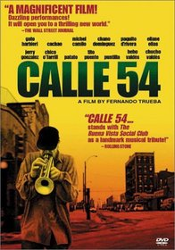 Calle 54