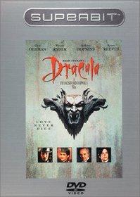 Bram Stoker's Dracula (Superbit Collection)