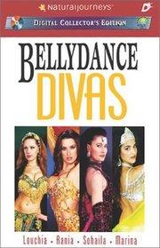 Bellydance Divas