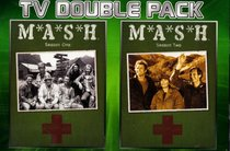M*A*S*H Seasons 1 and 2 (Double Pack)