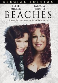 Beaches (Special Edition)