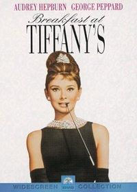Breakfast at Tiffany's (Ws)