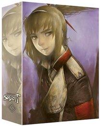 Samurai 7 - Volume 2 (Limited Edition)