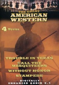 Great American Western V.21, The