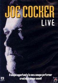 Live (1981)