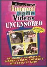 America's Funniest Home Videos Deluxe Uncensored