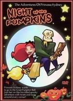 Night of the Pumpkins