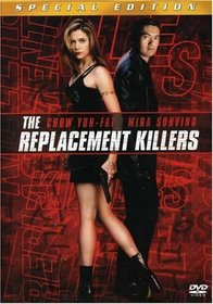 The Replacement Killers (Special Edition)