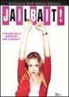 Jailbait (2000)