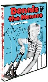 Dennis the Menace (1959 TV series)