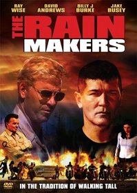 The Rain Makers