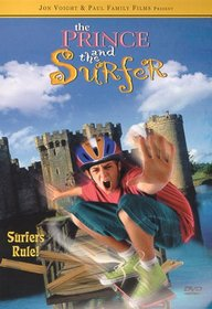 Prince & The Surfer (1999)
