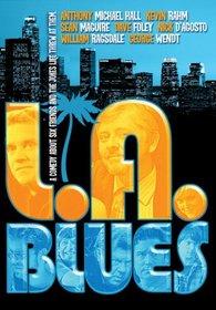 L.A. Blues