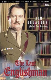 Heroes & Villains: The Last Englishman