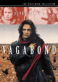 Vagabond - Criterion Collection