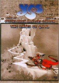 1975 at Q.P.R. 2: Live