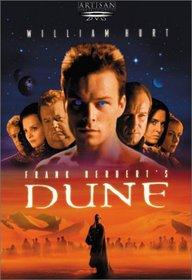 Frank Herbert's Dune (TV Miniseries)