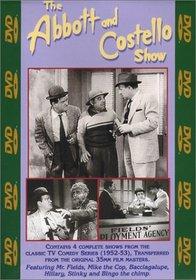 The Abbott & Costello Show