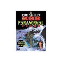 Secret Kgb Files Paranormal Files
