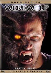 Werewolf (1996)