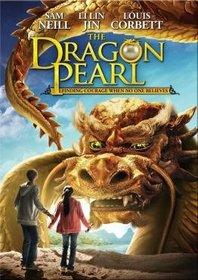 Dragon Pearl (Rental Ready)