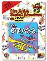 Tune Buddies - Brass