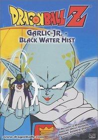 Dragon Ball Z - Garlic Jr. - Black Water Mist
