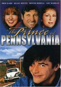 Prince of Pennsylvania