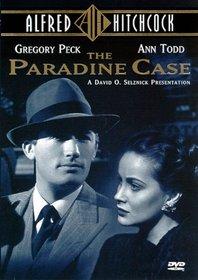 Paradine Case (1947)