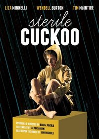 Sterile Cuckoo