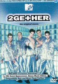2 Gether - The Original Movie