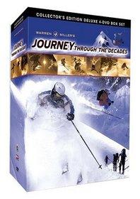 Journey Through the Decades (Journey/Endless Winter/Steep & Deep/Ski A La Carte)