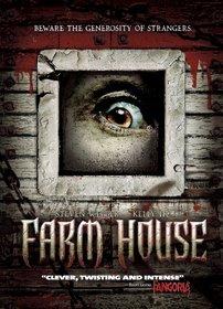 Farmhouse (Sub)