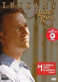 Andre Rieu - Tuscany