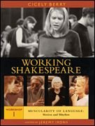 Working Shakespeare Vol 1