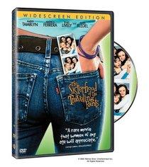 The Sisterhood of the Traveling Pants (Widescreen Edition)