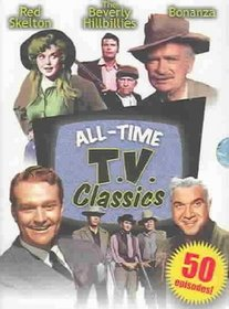 All-Time TV Classics