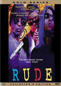 Rude (1995)
