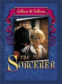 Gilbert & Sullivan - The Sorcerer / Revill, Kernan, Opera World