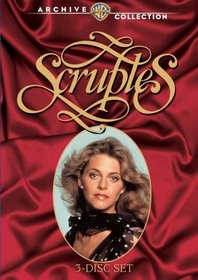 Scruples