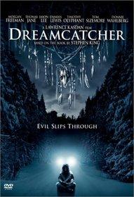 Dreamcatcher (Widescreen Edition)