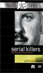 Serial Killers 2-pack