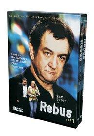 Rebus - Set 1